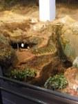 nac-grotte1